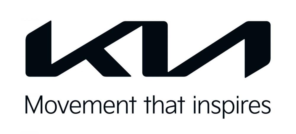 Kia - Nuevo Logo Corporativo y Eslogan
