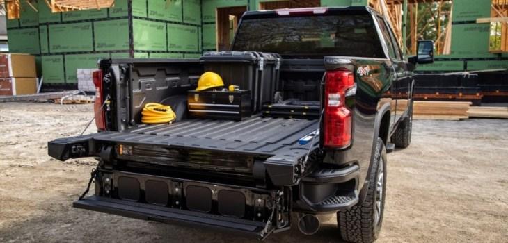 2022-Chevrolet-Silverado-2500HD-Multi-Flex-Tailgate