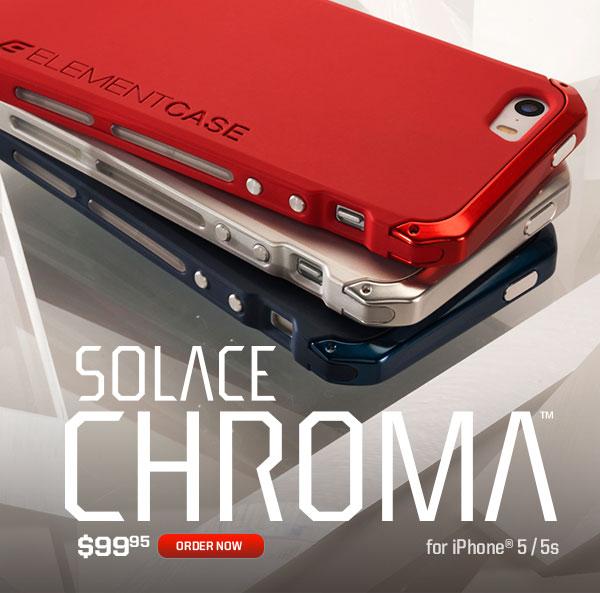 EC-Solace-Chroma