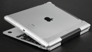 CruxENCORE for iPad Air