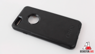 otterbox commuter iPhone 6
