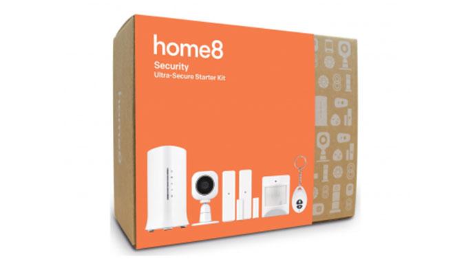 Smart home review home8 diy security system ultra secure starter smart home review home8 diy security system ultra secure starter kit geeksterlabsgeeksterlabs solutioingenieria Images