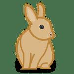 rabbitvcs-logo