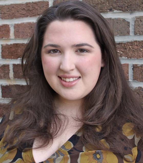 Meet the NYC GEEKS! Leanne Brunn (FemCon)