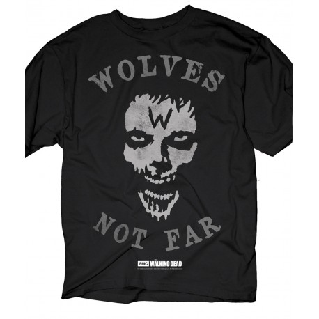 t-shirt-walking-dead-wolves-not-far