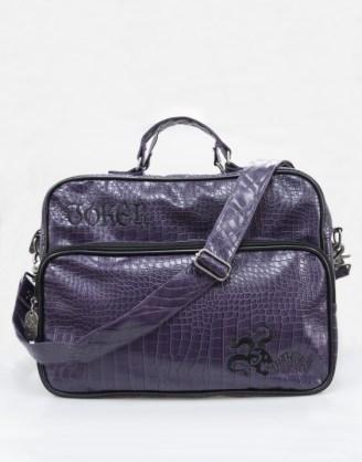 Joker_Briefcase-Messenger-Bag-562x790.jpg