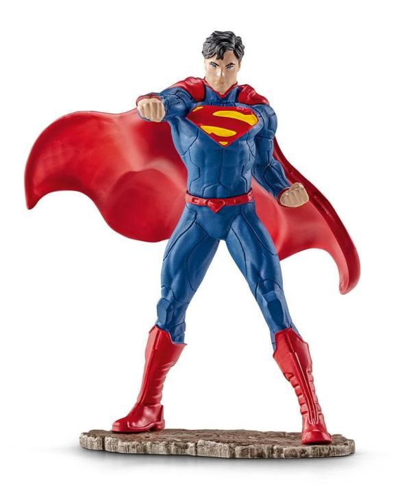 x_sch22504 Superman