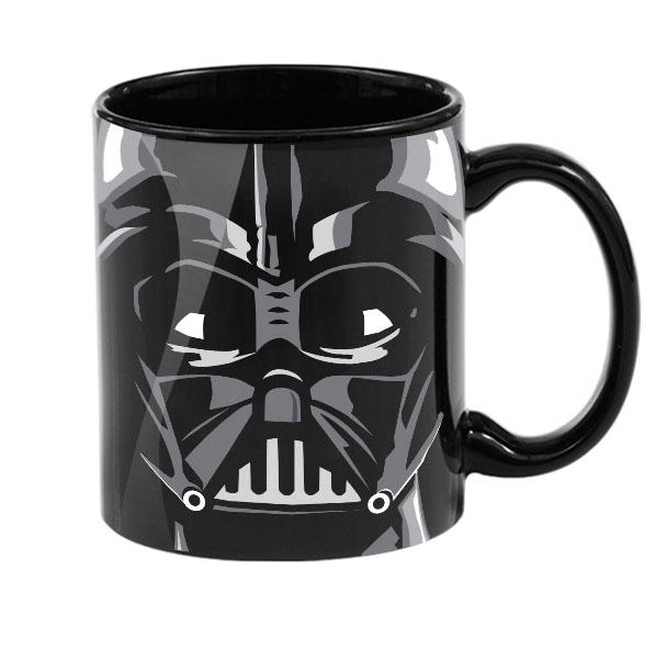 x_ugtsw01933 Star Wars XL - Darth Vader Bögre