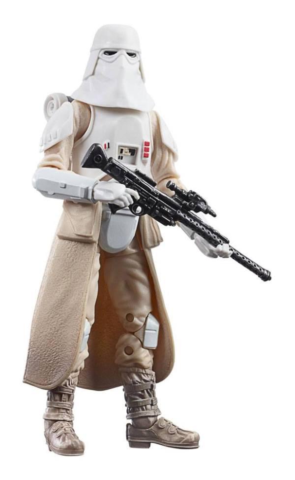 x_hase7549eu42_g Star Wars Black Series Akciófigura - Imperial Snowtrooper (Hoth) 40th Anniversary 15 cm
