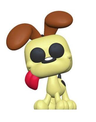 Garfield Funko POP! figura - Odie 9 cm