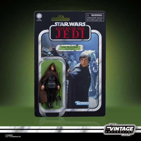 x_hase7763eu41_s Luke Skywalker (Jedi Knight) (Episode VI)