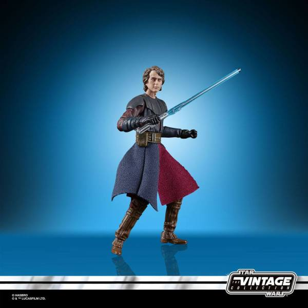 x_hase7763eu42_g Anakin Skywalker (The Clone Wars)