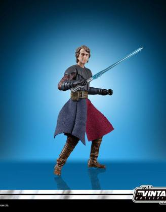 x_hase7763eu42_g Anakin Skywalker (The Clone Wars)