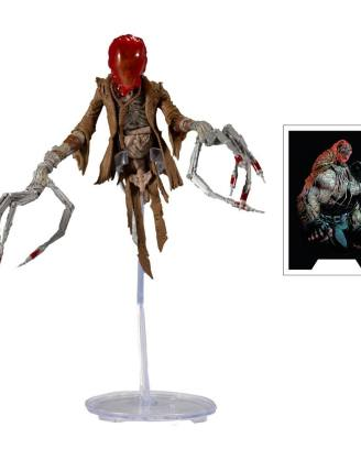 DC Multiverse Build A Action Figure Scarecrow 18 cm - mcf15428-3