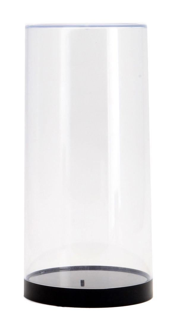 NECA Originals Cylindrical Display Case for 6-inch Akciófigura