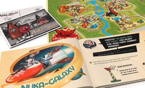 x_doco-dcnkw01 Fallout Nuka World Kit