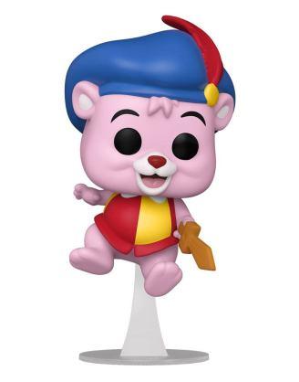 Adventures of Gummi Bears POP! Disney Vinyl Figure Cubbi 9 cm_fk48097-rev1