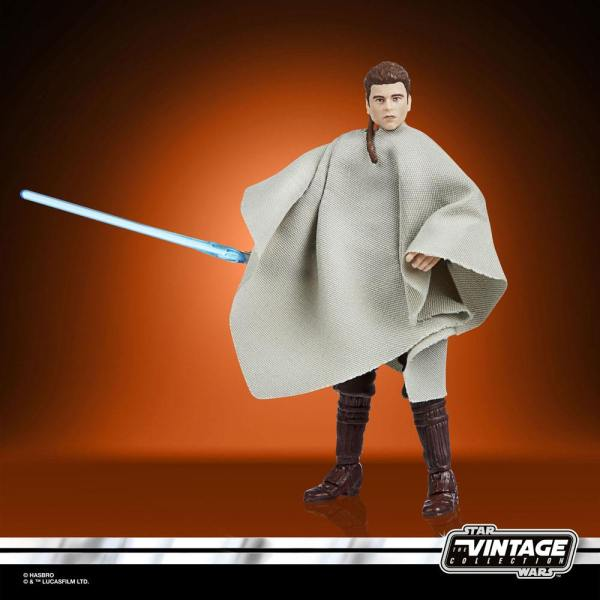 x_hase7763eu44_g Star Wars Vintage Collection 2021 Wave 2 Akciófigura - Anakin Skywalker (Peasant Disguise) 10 cm