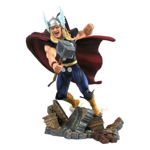 Marvel Comic Gallery PVC Statue Thor 23 cm_diamjul212511