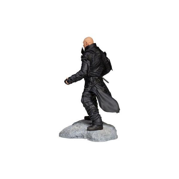 Dune (2021) PVC Statue Glossu Rabban 25 cm_daho3008-151