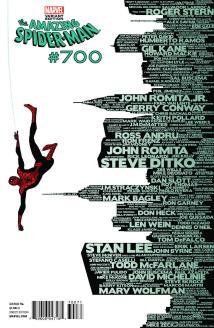 Amazing_Spider-Man_Vol_1_700_Martin_Variant