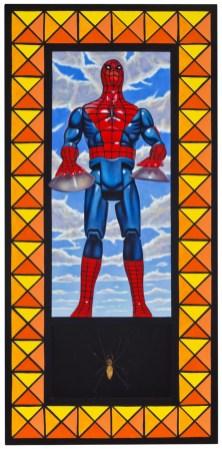 Spider-2-660x1332