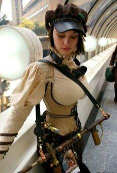 geekstra_steampunk cosplay (1)