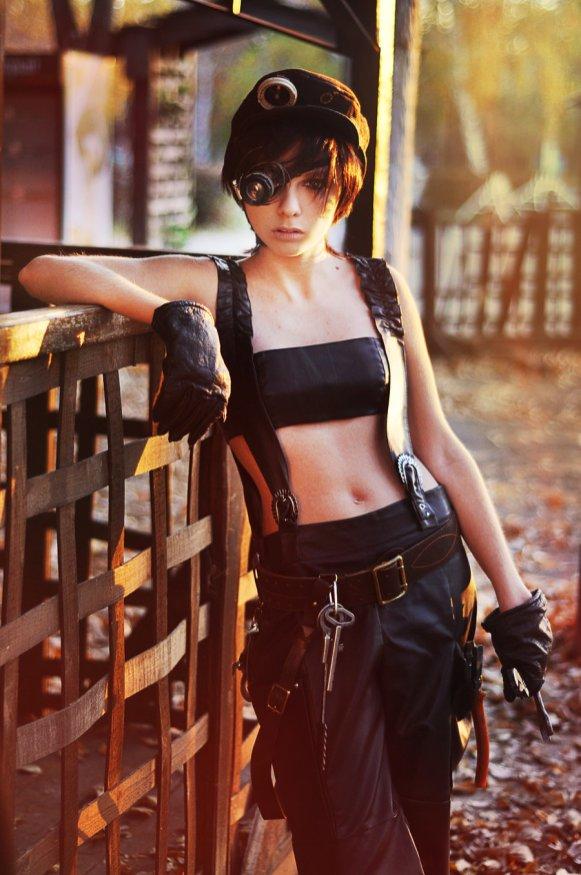geekstra_steampunk cosplay (10)