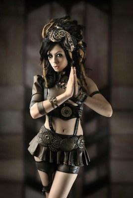 geekstra_steampunk cosplay (11)