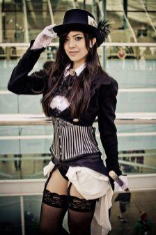 geekstra_steampunk cosplay (19)