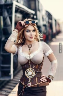 geekstra_steampunk cosplay (22)