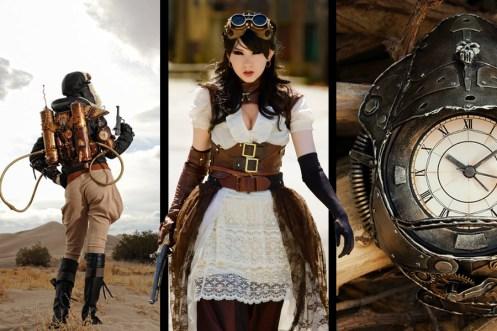 geekstra_steampunk cosplay (23)