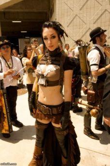 geekstra_steampunk cosplay (3)