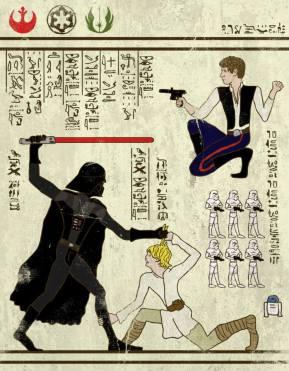 hero-glyphics-art-series-by-josh-lane-6