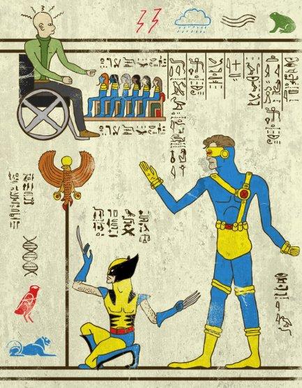 hieroglyphics-by-josh-lane-3