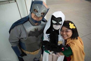 geekstra_comikaze_cosplay (58)