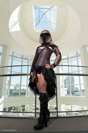 geekstra_comikaze_cosplay (65)