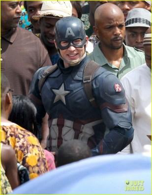 geekstra_captain_america_civil_war_set (13)