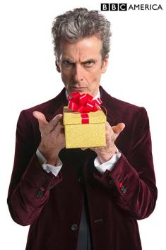 geekstra_doctor_who_christmas_2015 (8)