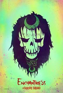 Geekstra_suicide-squad-poster-enchantress