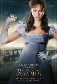 geekstra_pride-and-prejudice-and-zombies (2)