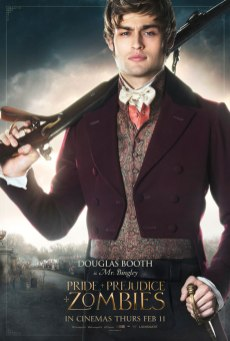 geekstra_pride-and-prejudice-and-zombies (5)