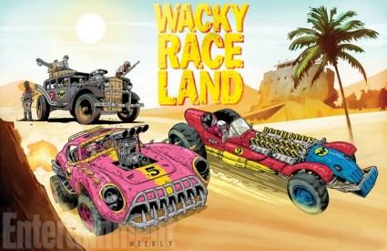 wacky-raceland-promo-167536