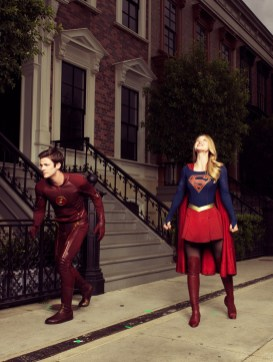 geekstra_flash_supergirl (3)