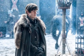 geekstra_game_of_thrones-(18)