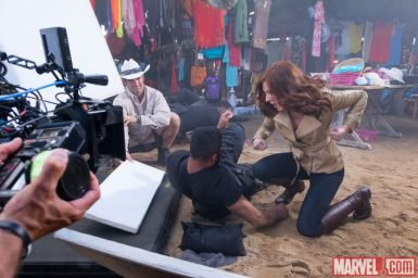 Captain-America-Civil-War-Black-Widow-BTS_1200_800_81_s