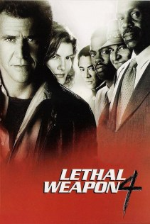 geekstra_ lethal weapon 4
