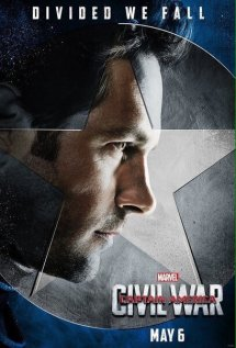 geekstra_captain america (6)