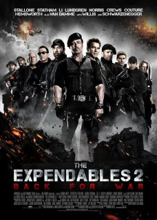 geekstra_expendables back for war