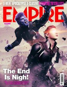 geekstra_x-men_apocalypse (27)